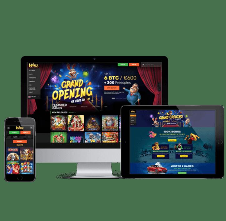 designing adult websites
