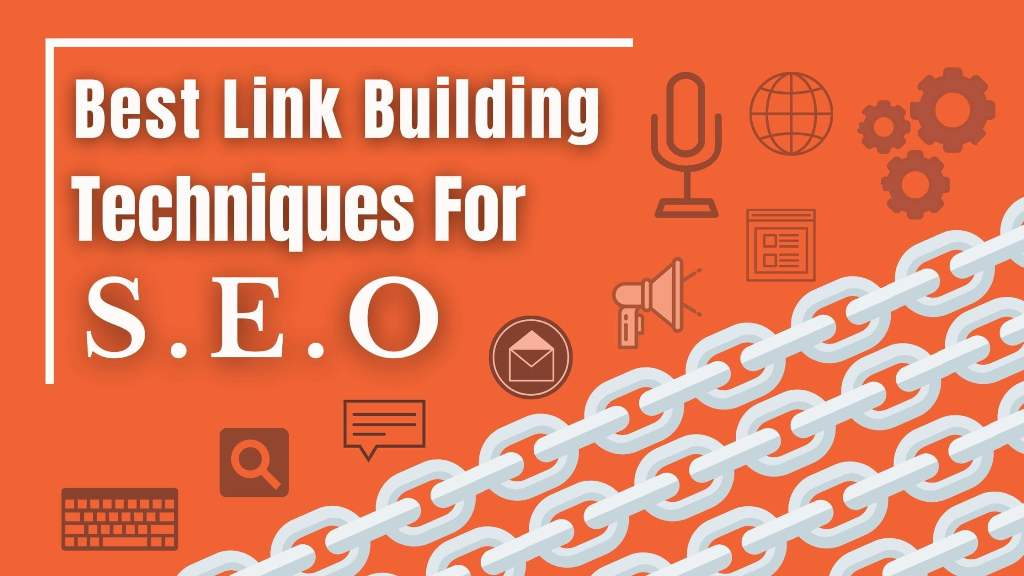 best link building techniques for adult SEO